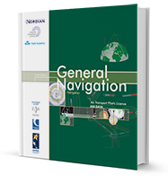 General Navigation