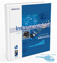 Instrumentation for Helicopters (EASA)