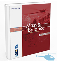 Mass & Balance for Helicopters (EASA)