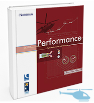 Performance for Helicopters (EASA)