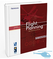 Flight Planning for Helicopters (EASA)
