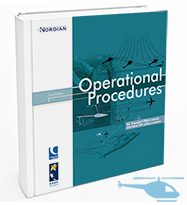 Operational Procedure for Helicopters (EASA)
