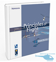 Principles of Flight for Helicopters (EASA)