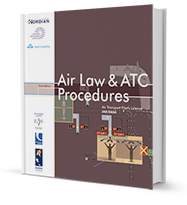 Air Law & ATC Procedures